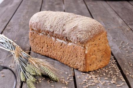 Beste brood - 2 stuks
