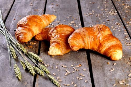 Croissants 4=3