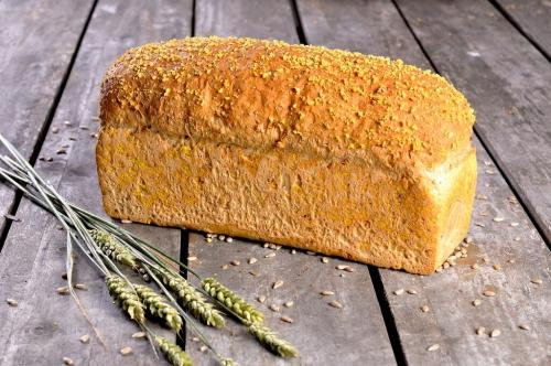 Savanne brood
